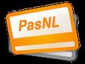 pasnl-logo-plain-small